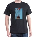 Return of Freedom Dark T-Shirt