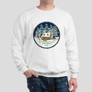 2016 Sweatshirt