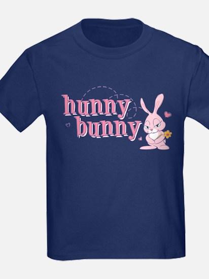 Hunny Bunny T