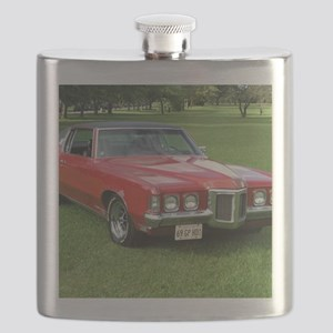 2013 69gp72 Flask