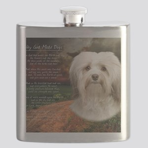 godmadedogs(blanket) Flask