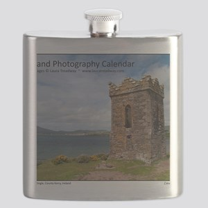 Dingle Tower Flask