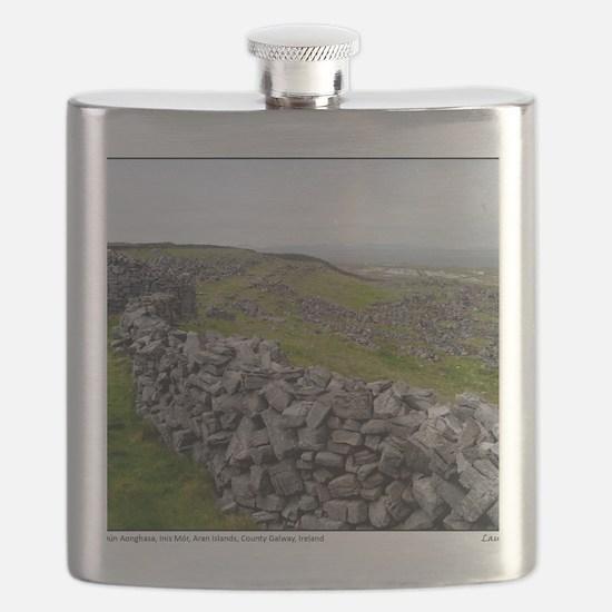 Dun Aengus Flask