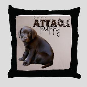 lb1_60_curtains_834_H_F Throw Pillow
