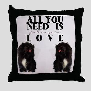 p22_60_curtains_834_H_F Throw Pillow