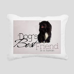 p2_s_cutting_board_820_H Rectangular Canvas Pillow