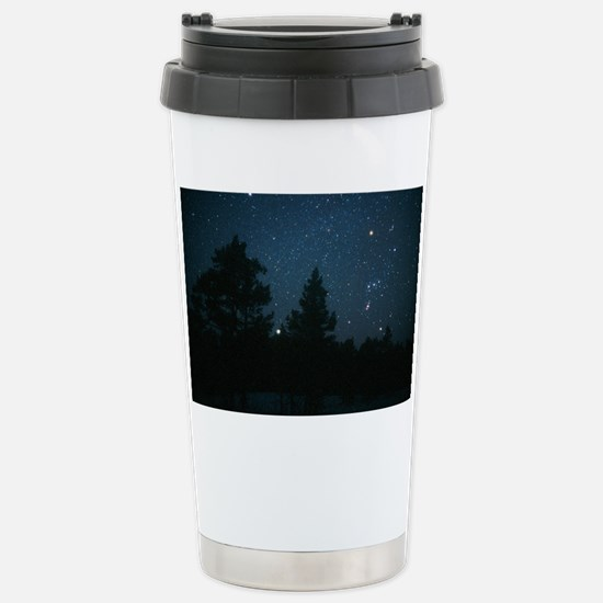 Starfield including Ori Stainless Steel Travel Mug