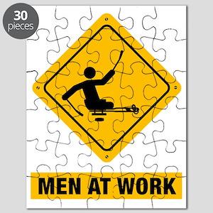 Physically-Challenge-Sled-Hockey-ABB1 Puzzle
