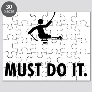 Physically-Challenge-Sled-Hockey-AAW1 Puzzle