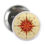 Compass Rose Badge