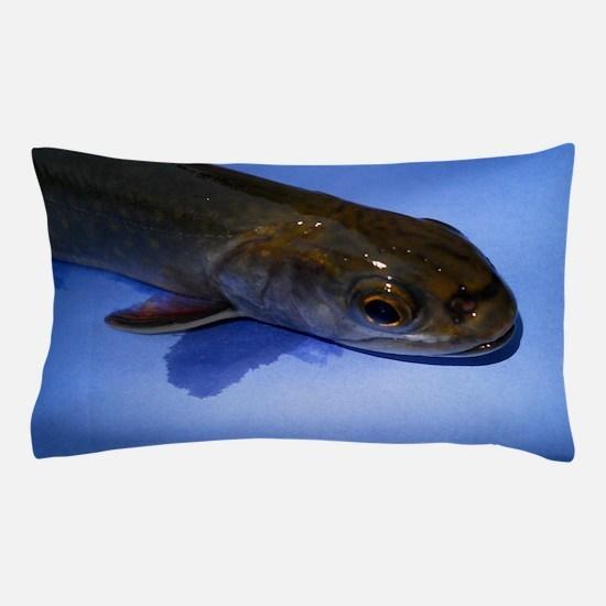 I'm A Big Fish Pillow Case