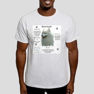 Sammy 4 Light T-Shirt