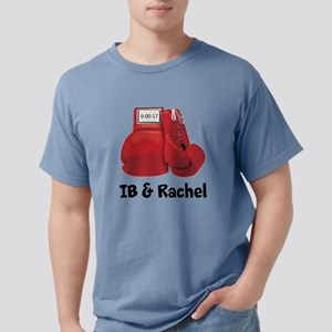 Boxing Gloves T-Shirt