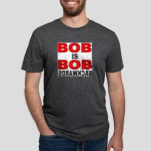 BOB IS BOB T-Shirt