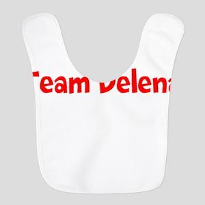 Team Delena Bib