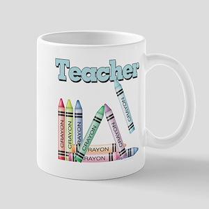 Teacher! Mug
