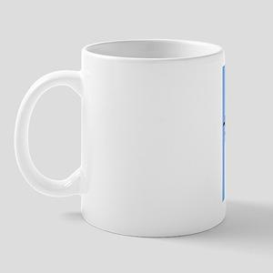 Janurary Mug