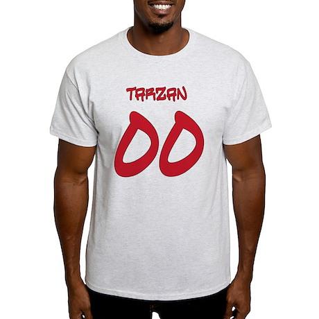 TARZAN 00 Light T-Shirt