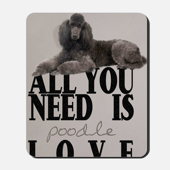 po_kids_all_over_828_H_F Mousepad