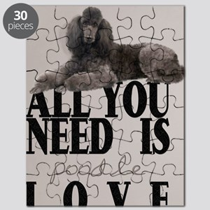 po_kids_all_over_828_H_F Puzzle