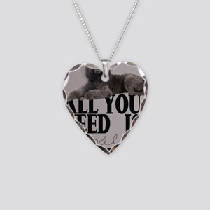 po_kids_all_over_828_H_F Necklace Heart Charm