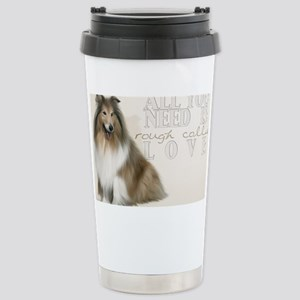 rc_s_cutting_board_820_ Stainless Steel Travel Mug