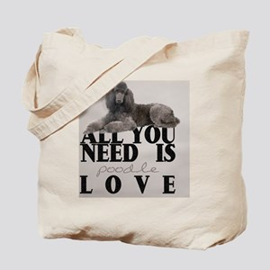 po_60_curtains_834_H_F Tote Bag