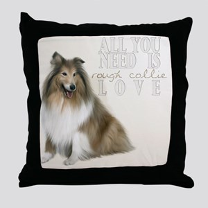 rc_60_curtains_834_H_F Throw Pillow