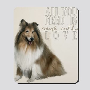 rc_kids_all_over_828_H_F Mousepad