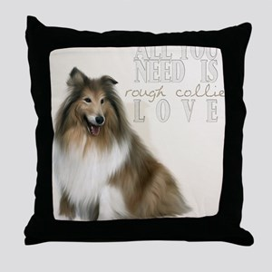 rc_kids_all_over_828_H_F Throw Pillow