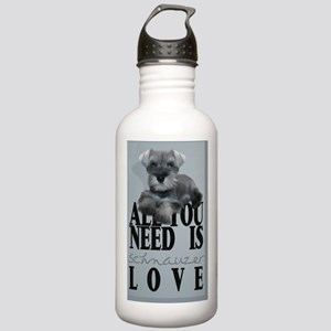 sp_3_5_area_rug_833_H_ Stainless Water Bottle 1.0L