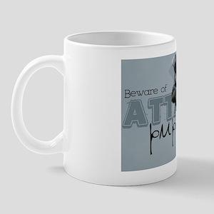 sp_tea_recipe_box_824_H_F Mug