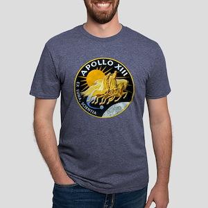 Apollo XIII T-Shirt