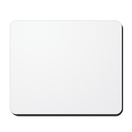 Waste-Collector-AAW2 Mousepad
