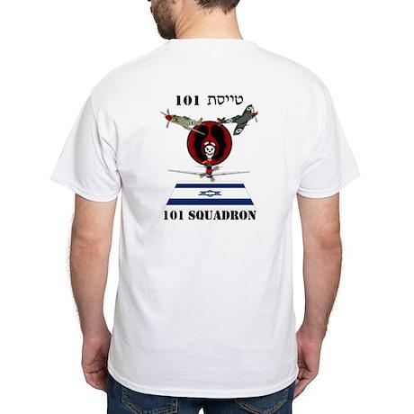 1013x3 T-Shirt