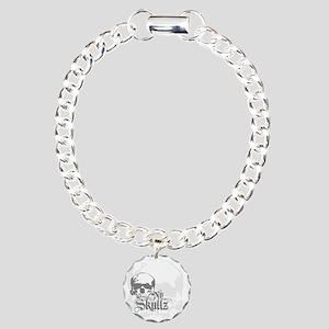 ns_60_curtains_834_H_F Charm Bracelet, One Charm