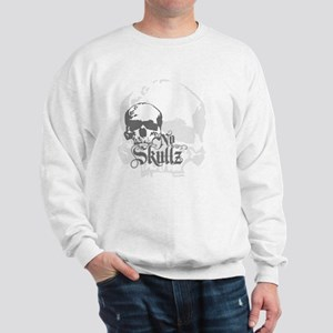 ns_mens_all_over_826_H_F Sweatshirt