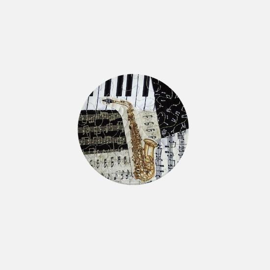 0555-ipad-sax Mini Button