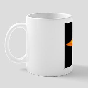 Decoherence in quantum computing Mug