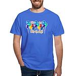 It's My Birthday Dark T-Shirt