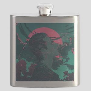 Fylgja Flask