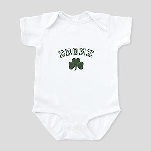 Bronx Infant Bodysuit