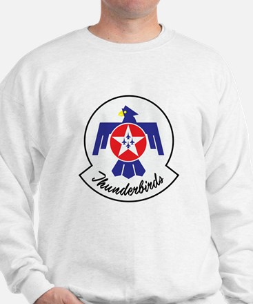 U.S. Air Force Thunderbirds Sweatshirt
