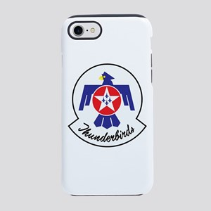 U.S. Air Force Thunderbirds iPhone 7 Tough Case
