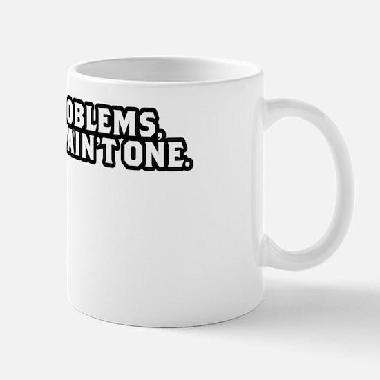 99 Mug