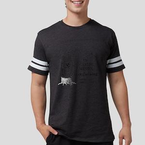 My Icelandic Sheepdog thinks I'm perfect T-Shirt
