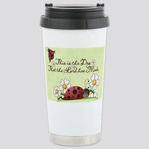 lb_5_7_area_rug_833_H_F Stainless Steel Travel Mug