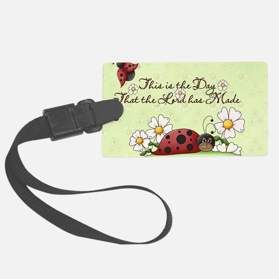 lb_5_7_area_rug_833_H_F Luggage Tag