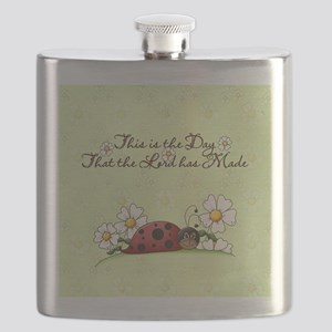 lb_mens_all_over_826_H_F Flask