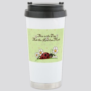 lb_mens_all_over_826_H_ Stainless Steel Travel Mug